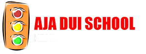 AJA DUI School-Kennesaw | Alcohol | Drug DUI Risks Reduction