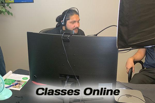 aja_classes_online2